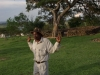 rorkes-drift-tour-guide-joseph-1