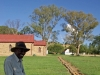 rorkes-drift-tour-guide-joseph-3