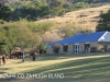 Rorkes Drift Lodge Cottages (1)