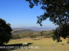 Rorkes Drift Lodge garden outlook or views (19)