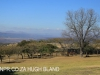 Rorkes Drift Lodge garden outlook or views (21)