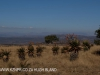 Rorkes Drift Lodge views towards Isandlwana hiking view.. (4)
