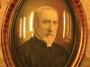 St Augustine Mission  Charles Johnson Portrait (2)