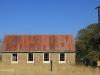 St Augustine Mission Church outbuildings (35)