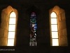St Augustine Mission Church windows Charles William Blake stain glass (2)