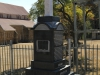 St Augustine Mission  monument to Bishop Titus Mthembu (7)
