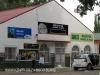 Rosetta CBD - Shops - Shops - S 29.18.18 E 29.58 (1)