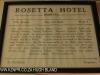 Rosetta Hotel  Interior  (5)
