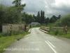 Rosetta - Meshlyn Bridge 1896 - over Mooi on kamberg Road - S 29.18.04 E 29.57 (1)