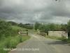 Rosetta - Meshlyn Bridge 1896 - over Mooi on kamberg Road - S 29.18.04 E 29.57 (3)
