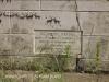Rosetta - Meshlyn Bridge 1896 - over Mooi on kamberg Road - S 29.18.04 E 29.57 (4)