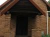 Rosetta - St Georges Church (2)