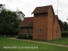 Rosetta - St Georges Church (3)