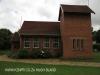 Rosetta - St Georges Church (5)
