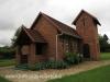 Rosetta - St Georges Church (6)