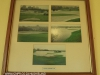Greyville Royal Durban Golf Club Floods Oct 1999