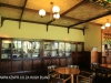 Greyville Royal Durban Golf Club Main Bar and functions area (5)