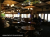 Greyville Royal Durban Golf Club Main Bar and functions area (7)
