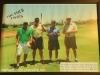 Greyville Royal Durban Golf Club The Four Twos