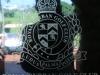 Greyville Royal Durban Golf Club crest