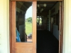 Greyville Royal Durban Golf Club entrance
