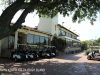 Greyville Royal Durban Golf Club exterior (1)