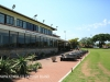Greyville Royal Durban Golf Club exterior (2)