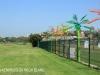 Greyville Royal Durban Golf Club fairways (10)