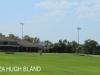 Greyville Royal Durban Golf Club fairways (12)