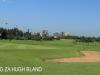 Greyville Royal Durban Golf Club fairways (2).