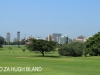 Greyville Royal Durban Golf Club fairways (3)
