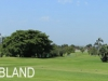 Greyville Royal Durban Golf Club fairways (4)