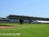 Greyville Royal Durban Golf Club fairways (5)