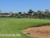 Greyville Royal Durban Golf Club fairways (6)