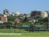 Greyville Royal Durban Golf Club fairways (7)