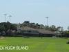 Greyville Royal Durban Golf Club fairways (8)