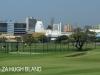 Greyville Royal Durban Golf Club fairways (9)
