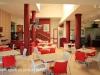 Greyville Royal Durban Golf Club halfway house (1)