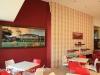Greyville Royal Durban Golf Club halfway house (2)