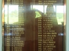 Greyville Royal Durban Golf Club honours boards (9)