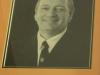 Greyville Royal Durban Golf Club office bearers Doug Bottomly