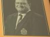 Greyville Royal Durban Golf Club office bearers Warren Maher