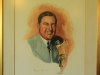 Greyville Royal Durban Golf Club portrait