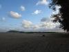 saint-lucia-estuary-mouth-2
