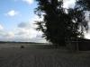 saint-lucia-estuary-mouth-3