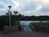 saint-lucia-estuary-mouth-5