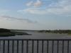 saint-lucia-main-entrance-bridge-estuary