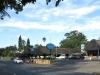 saint-lucia-main-street-18