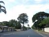 saint-lucia-main-street-5