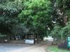 saint-lucia-main-street-camp-site_1